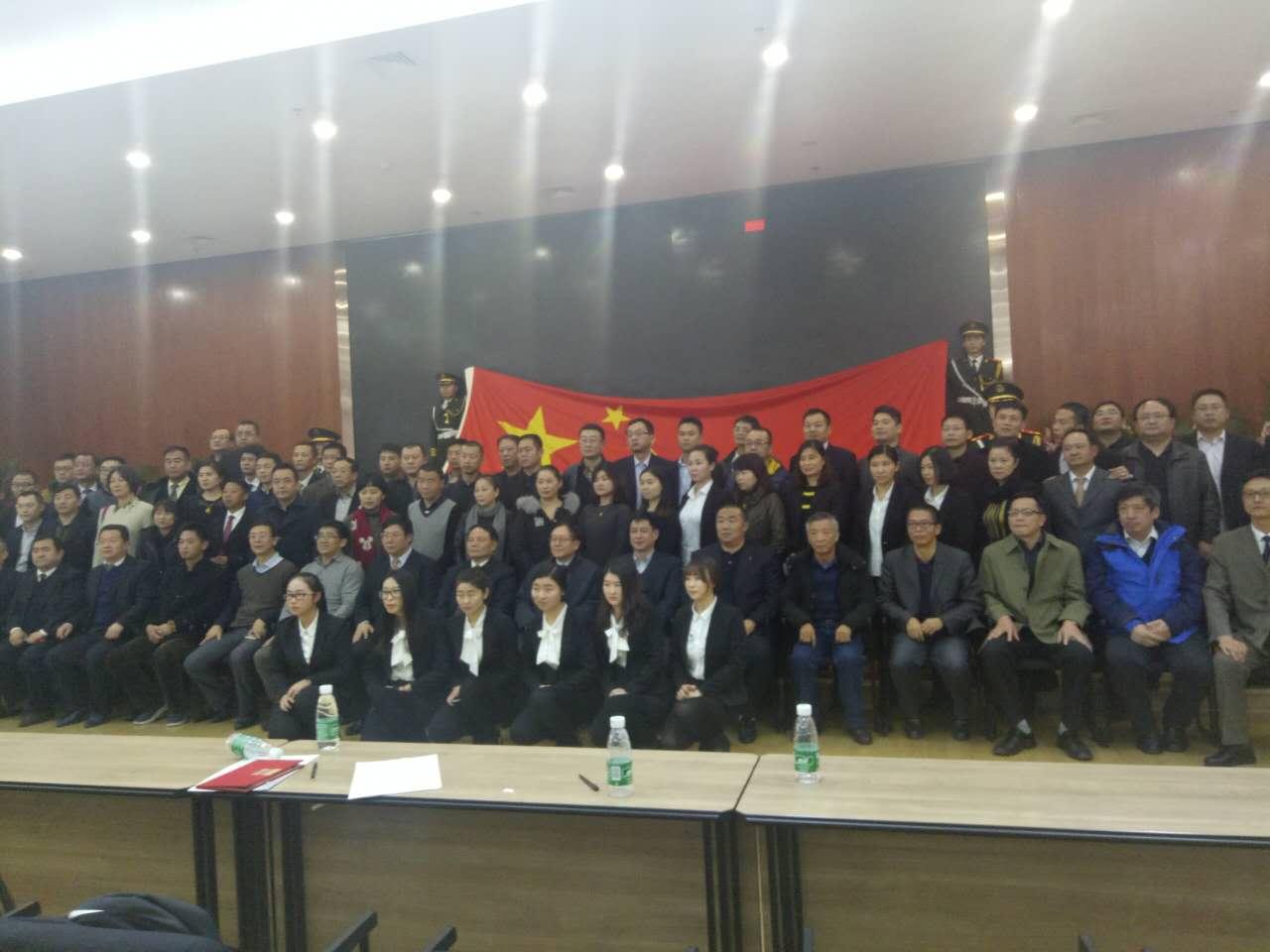 中国民间中医医药研究